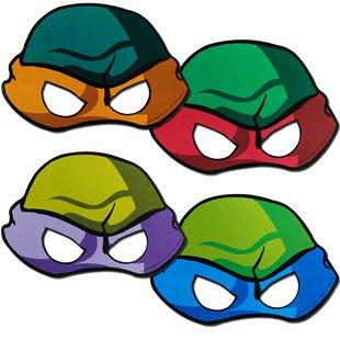 Mask clipart teenage mutant ninja turtle Turtle turtles logo Teenage (57+)