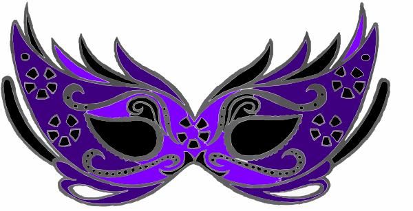 Masquerade clipart masquerade ball mask Download free vector art clip