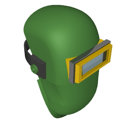 Mask clipart welder Tool Cliparts Clipart Animated Welding