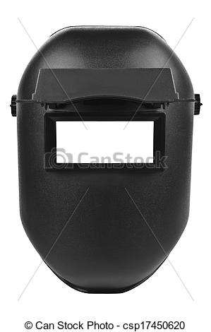 Welder clipart helmet On Photo   mask