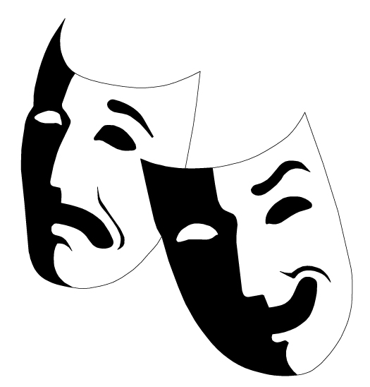 Actor clipart musical theatre In New Performances Broadway Bryant