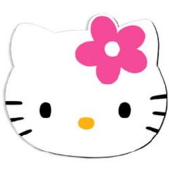 Zebra clipart hello kitty Clipart kitty art kitty Hello