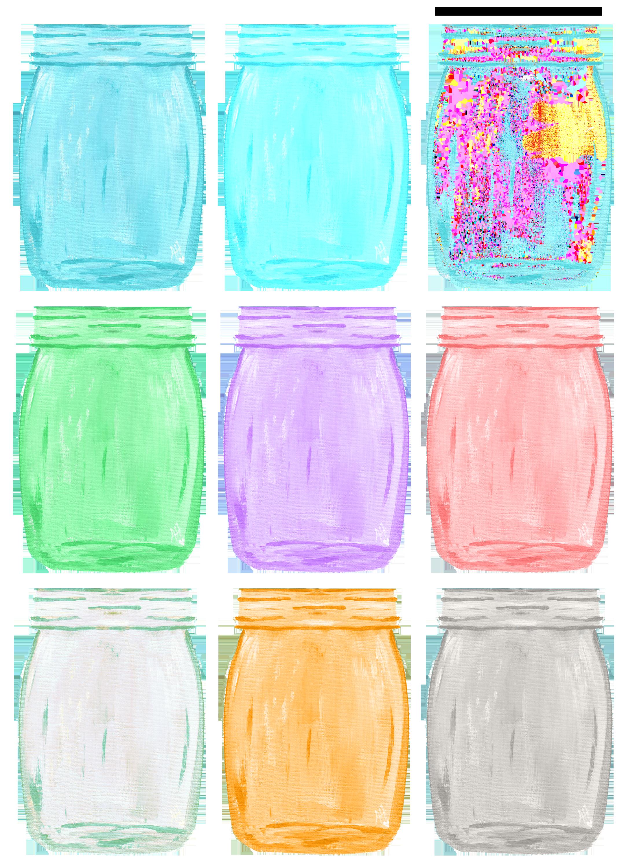 Mason Jar clipart ball jar To Art jars the Jar