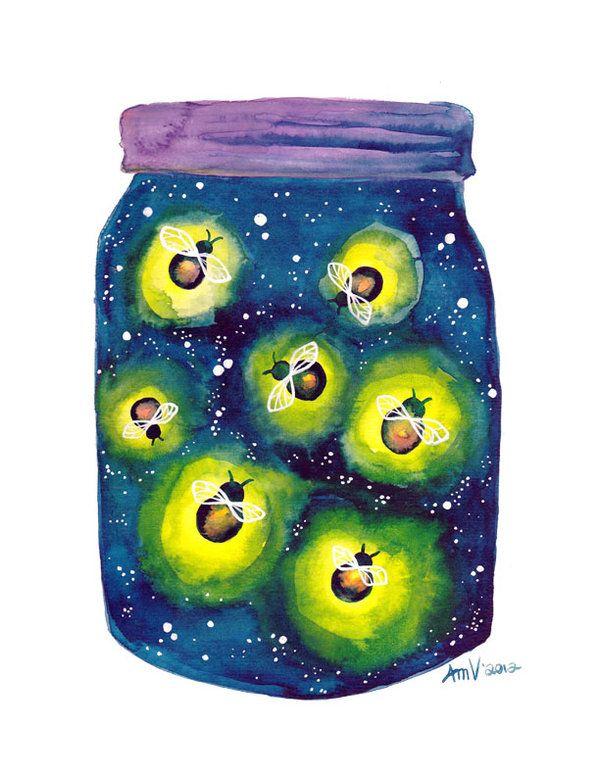 Mason Jar clipart bug jar Pinterest images best about Jars)*