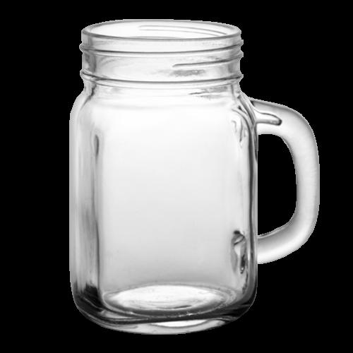 Mason Jar clipart clear Com Free Download Images Transparent