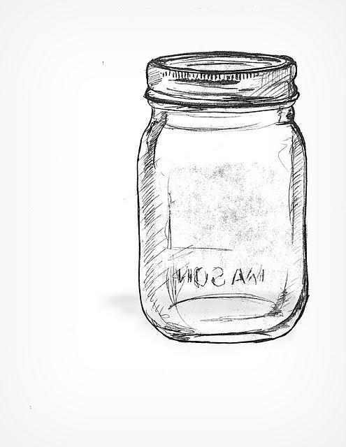 Mason Jar clipart masson Jars about Jugs mason jar