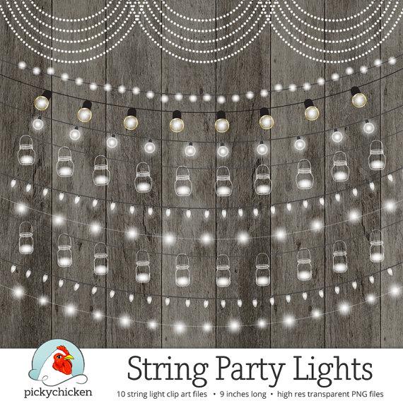 Lights Mason Lights Lights pickychicken