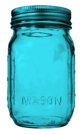 Mason Jar clipart tip jar Any Scrapped: then on Sweetly