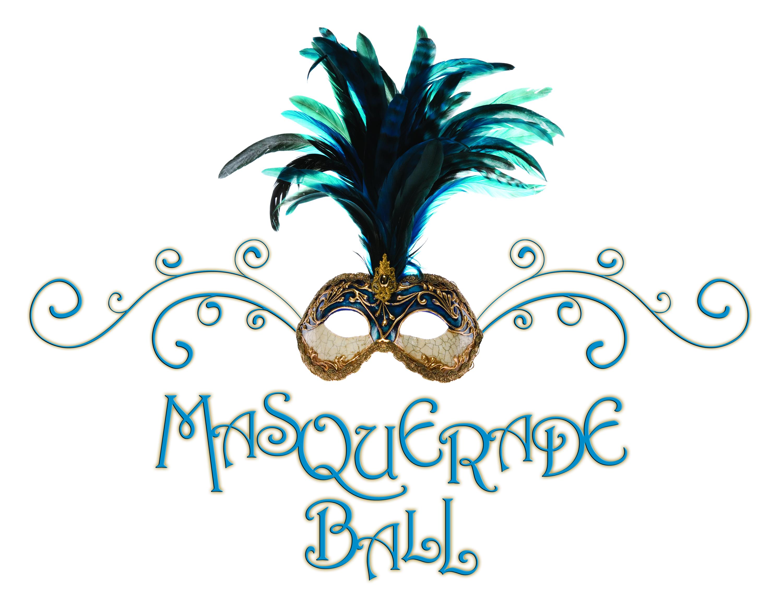 Masquerade clipart Ball Masquerade Ball Download Clipart