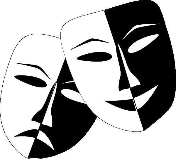 White clipart masquerade mask Clip Free Mask Clipart
