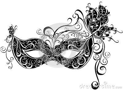 Masquerade clipart Masquerade Clipart Download Masquerade Clipart