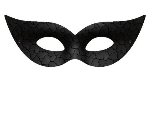 Masquerade clipart black mask Black Black masks Printable Girlish