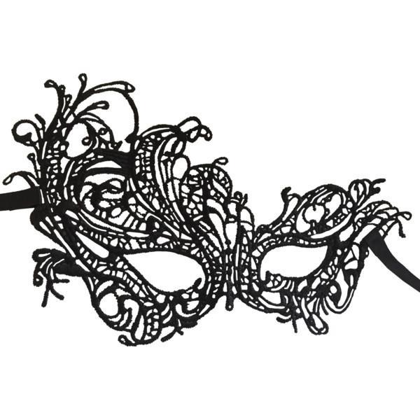 Masquerade clipart eye mask Masquerade for Masks 1 Mask