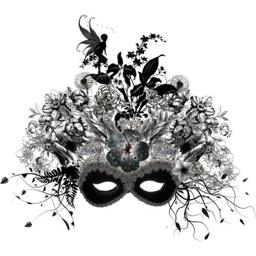 Masquerade clipart mascara Images to have Pinterest