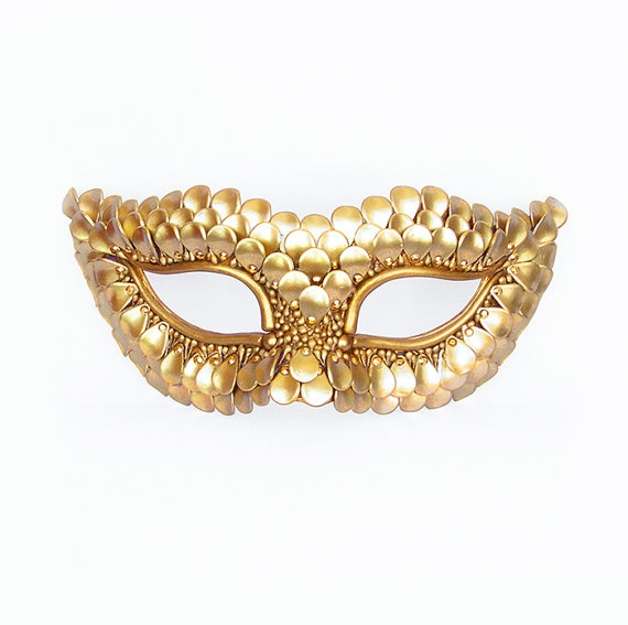 Masquerade clipart mascara Mask Mask With Pinterest best