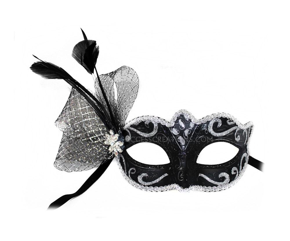 Silver clipart masquerade mask Masquerade Masks masquerade art (71+)
