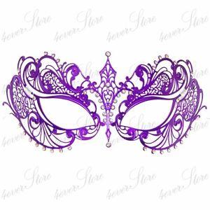 Masquerade clipart masquerade ball mask Mask and illustrations clipart mask