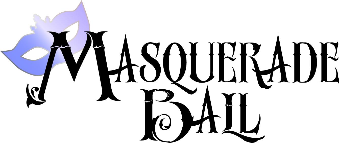Masquerade clipart masquerade party Share Festival Bay Area Renaissance