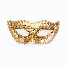 Masquerade clipart masquerade party Perfe Gold Masquerade Black by