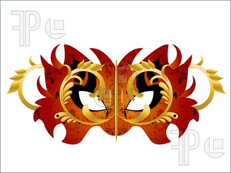 Masquerade clipart masquerade party Download Mask Clipart Masquerade Mask