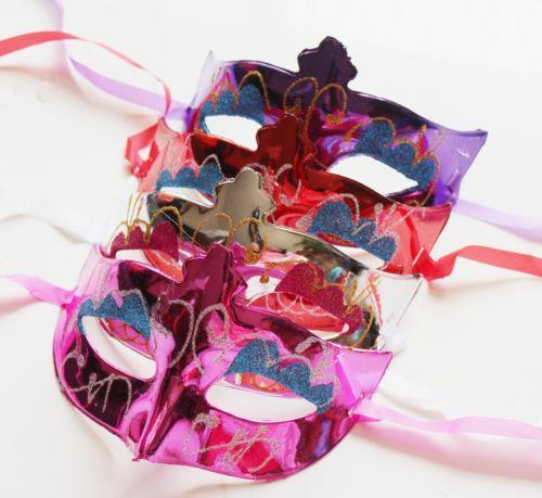 Masquerade clipart masskara festival Lot Mask Masquerade eBay Masquerade