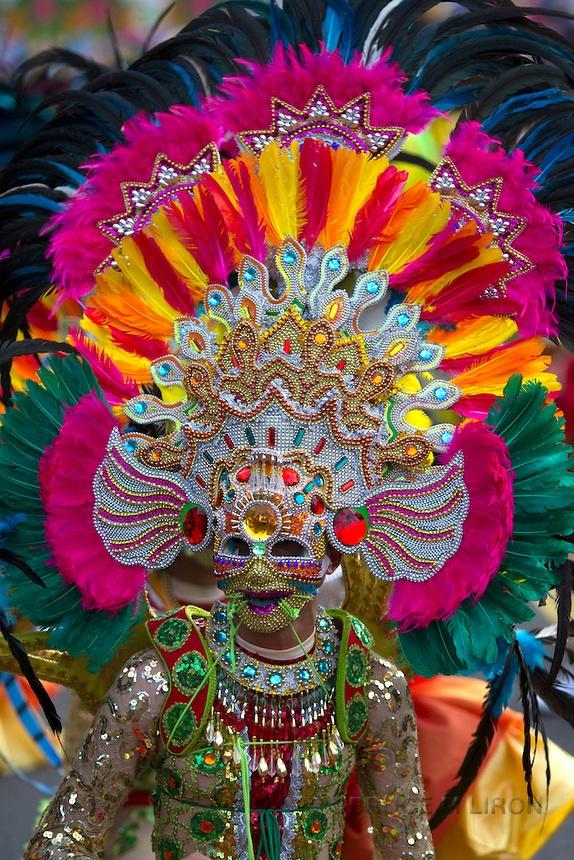 Masquerade clipart masskara festival 2012 na festival najlepších na