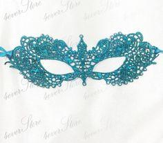 Masquerade clipart prom Download Gras Masquerade Mask Mask