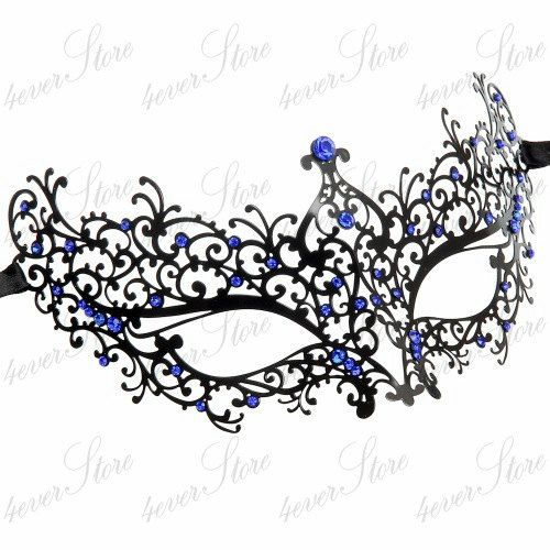 Blur clipart masquerade Mask Pink Ladies and Pinterest