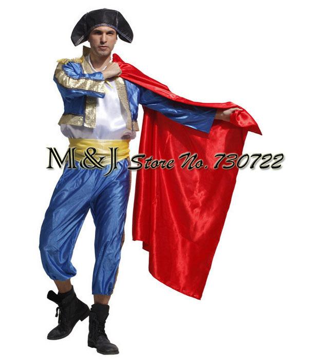 Matador clipart spanish man Spanish lots matador  Matador