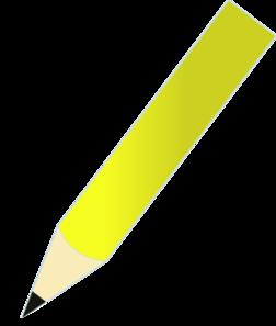 Match clipart Match Art at clip com
