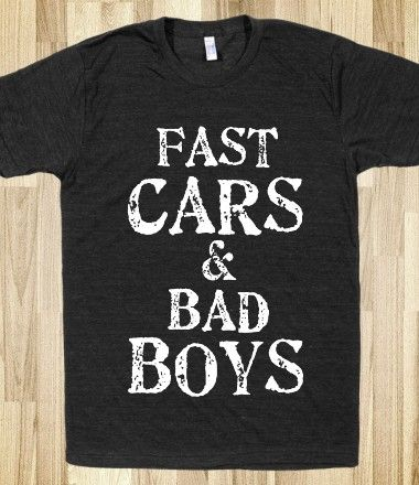 Match clipart bad boy On AND Bad 48 T