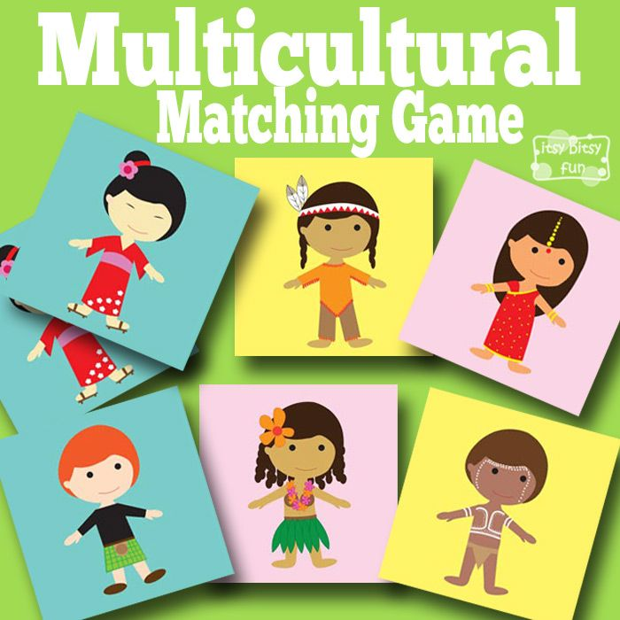 Matches clipart bad child Kids games learning ideas Multicultural