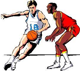 Matches clipart basket ball Click Gym Lannagh visit westarohome