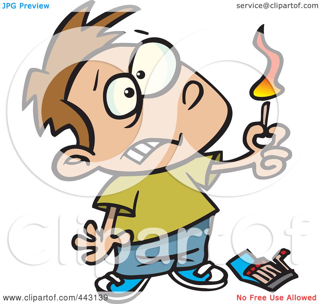Match clipart cartoon Cartoon Match Images kids%20playing%20blocks%20clipart Free