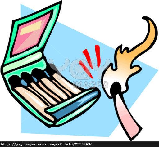 Match clipart cartoon Kitchen Cartoon Clipart Home Clipart