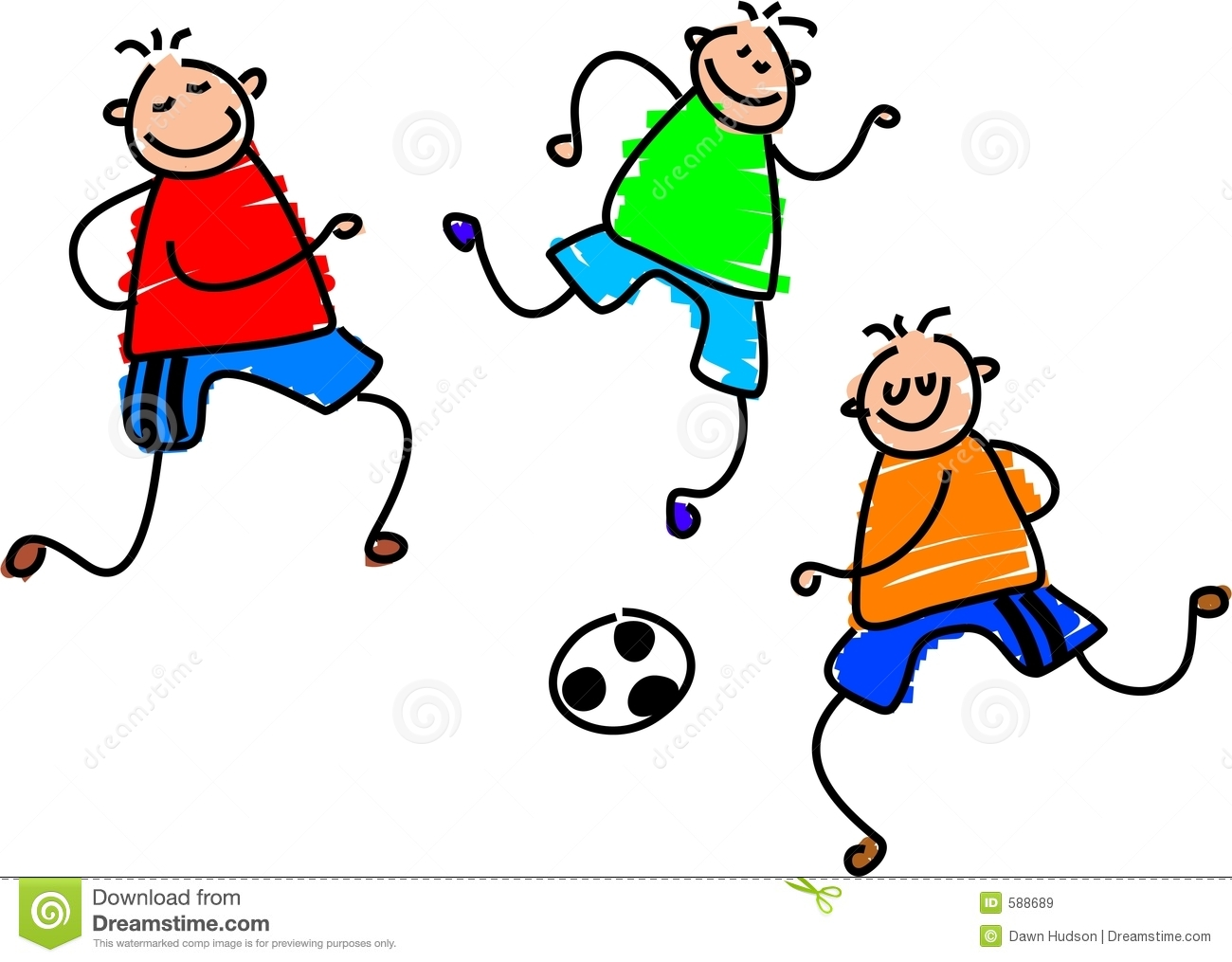 Soccer clipart soccer game Free collection Free clipart clipart