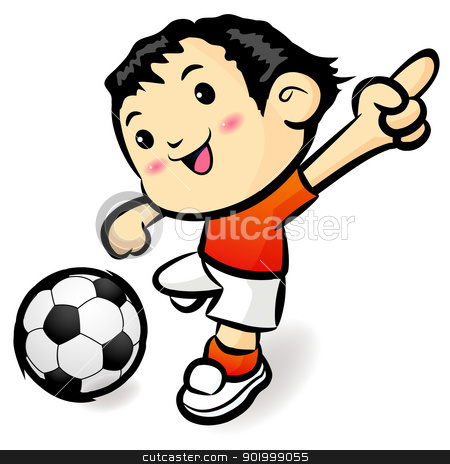 Game clipart sport Clipart soccer%20game%20clipart Game Soccer Clipart