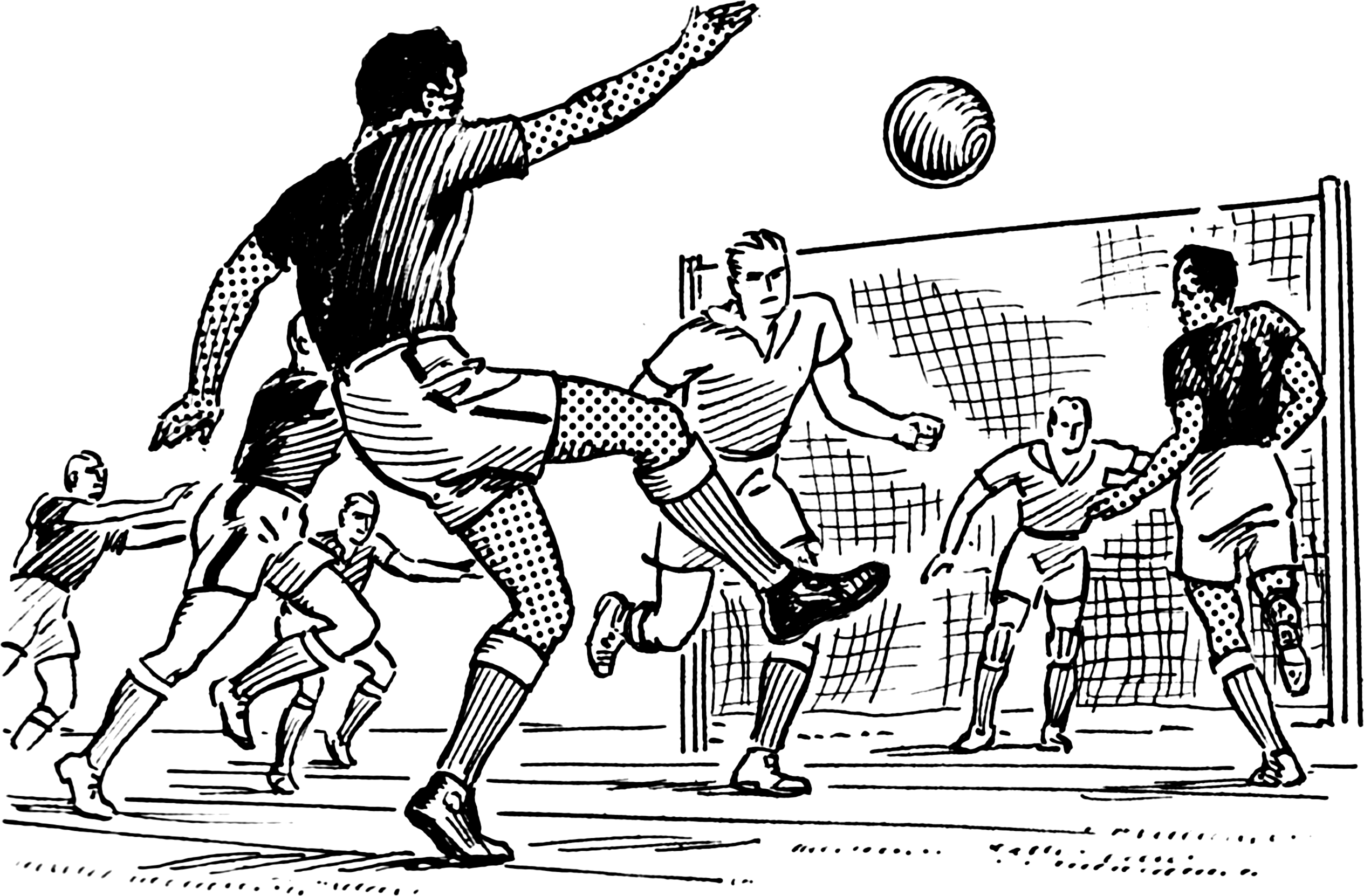 Match clipart unhealthy habit File:Soccer png Commons (PSF) Wikimedia