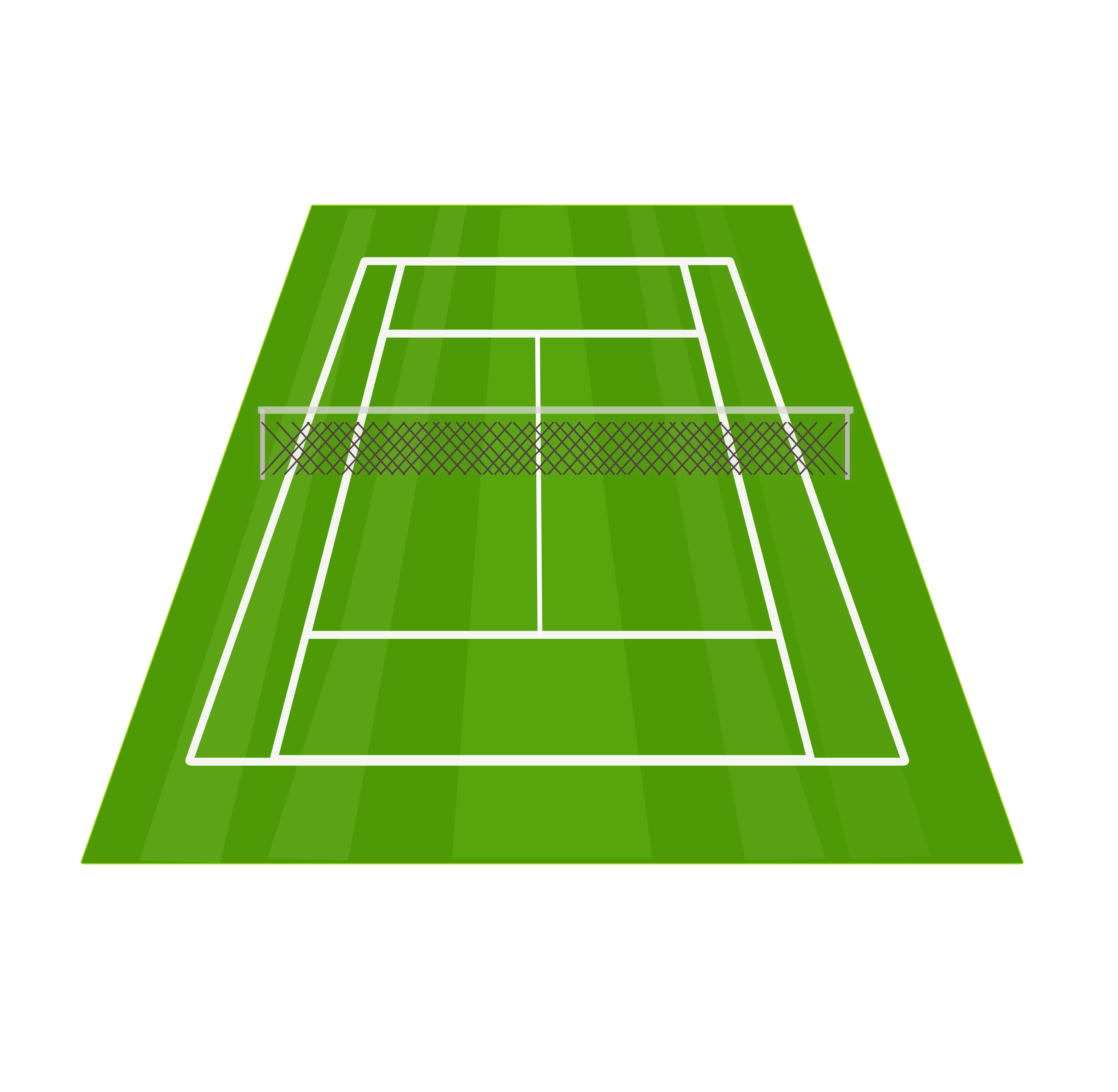 Match clipart tennis court Tennis top Free 2 Pictures