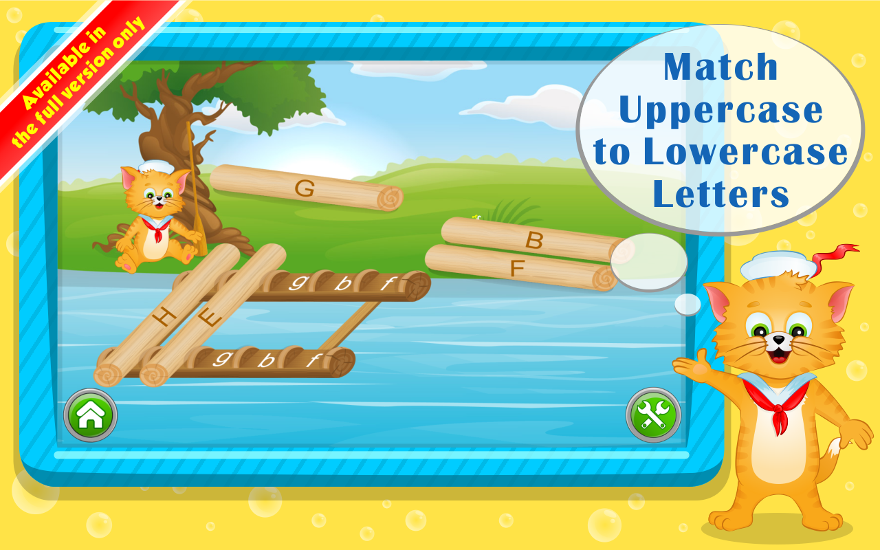 Matches clipart bad child ABC Apps on Kids Letters