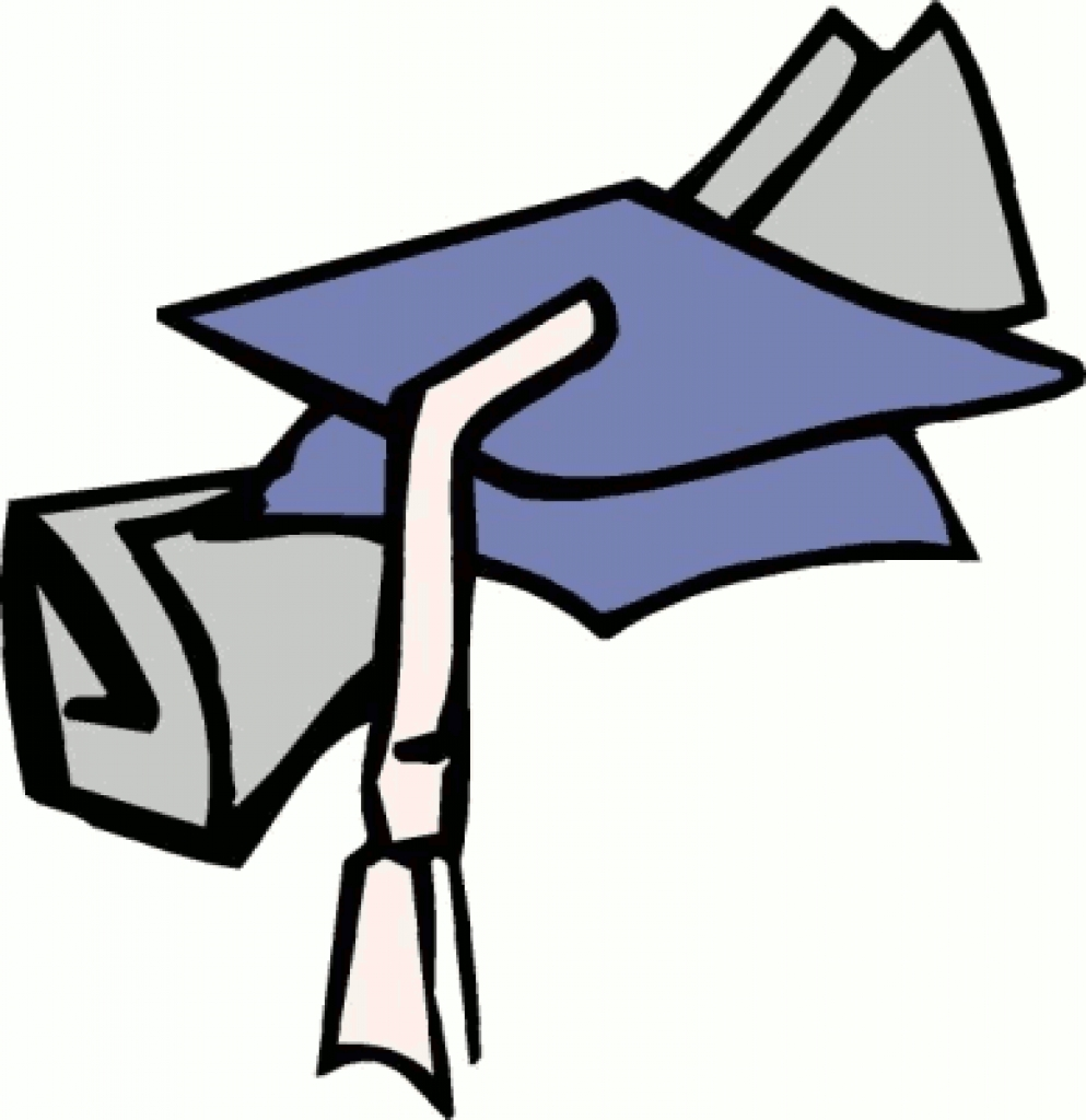 Maters clipart bachelor degree Collection graduation Free public degree