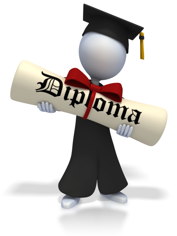 Maters clipart bachelor degree (46+) degree masters clip Clipart