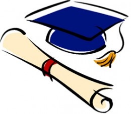 Maters clipart bachelor degree Degree Bachelors Degree Clipart cliparts