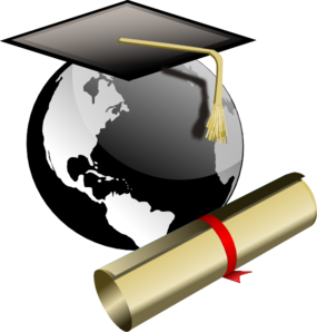 Maters clipart bachelor degree Degree Masters Master Zone Clipart