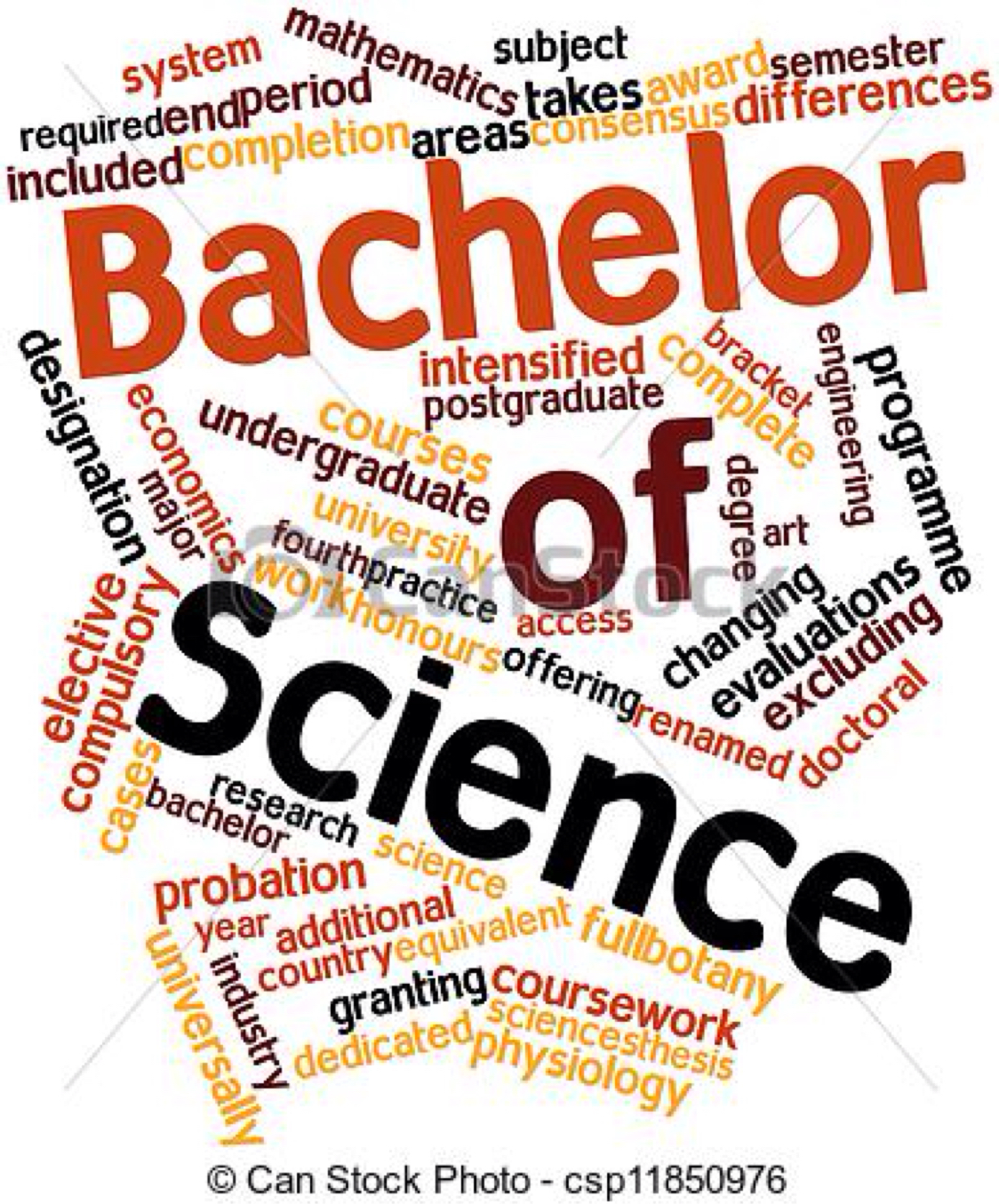 Maters clipart bachelor's degree Best Degree Shelby Science Online