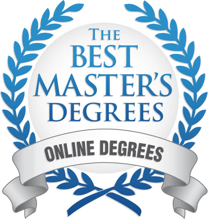 Maters clipart bachelor's degree Administrative Management Technology Master's Technology