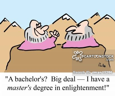 Maters clipart bachelor's degree Cartoons and MASTER'S deal Degree