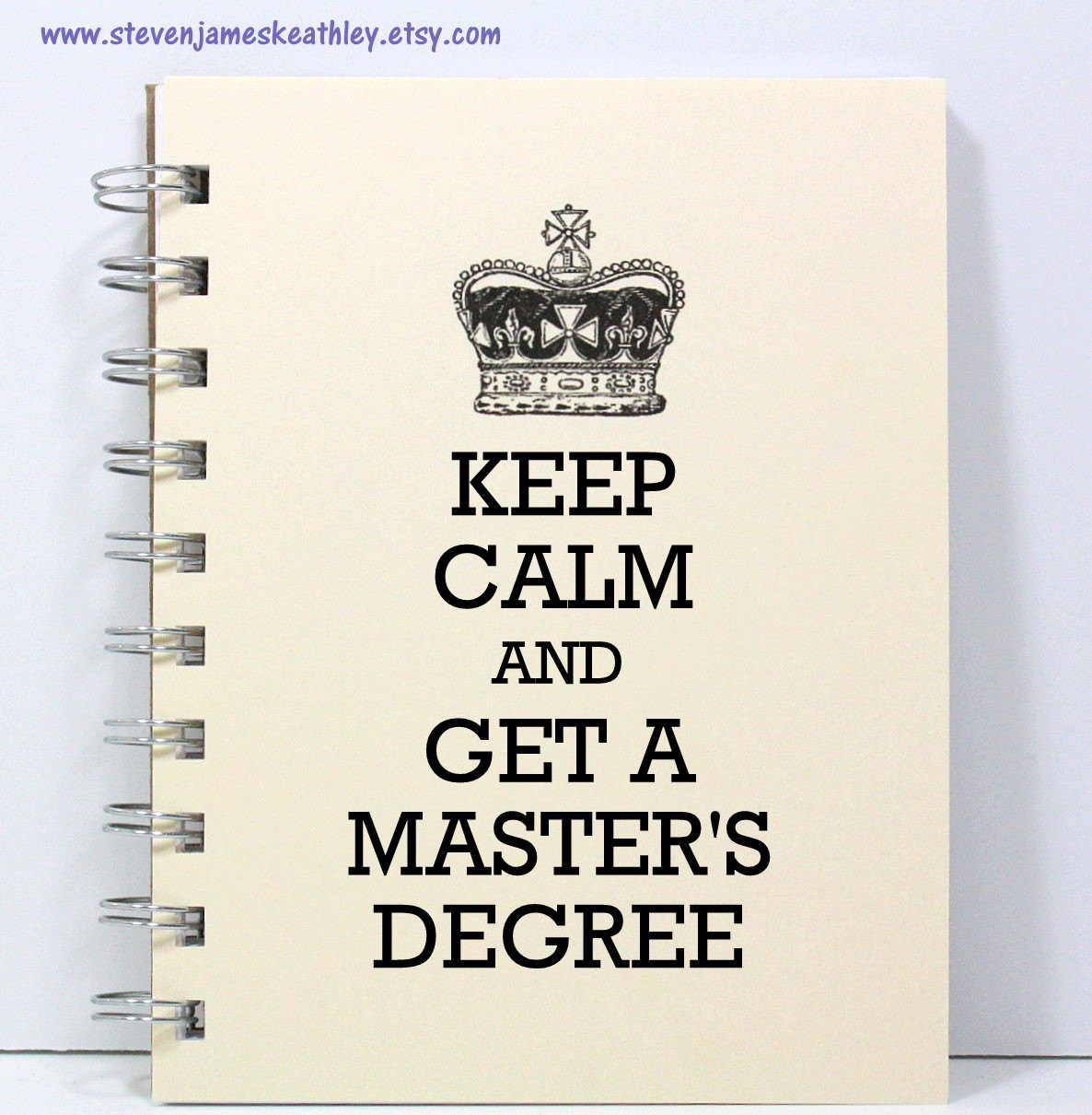 Maters clipart bachelor's degree Degree Degree Download Art Masters