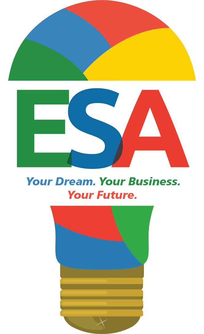 Maters clipart business student Association of students Entrepreneurial Student