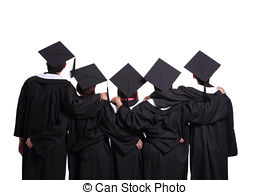Maters clipart business student Students  graduate photos pictures